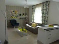 Desk, Furniture, Youtube, Home Decor, Desktop, Decoration Home, Room Decor, Table Desk, Home Furnishings