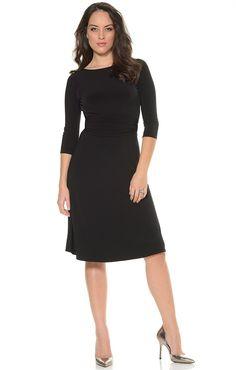 SHOP REVERSE WRAP DRESS BY SACHA DRAKE Reversible Dress, Dresses For Work, Formal Dresses, Drake, Wrap Dress, Shopping, Fashion, Dresses For Formal, Moda