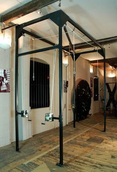 1000 Images About Bdsm Toys Amp Furniture On Pinterest