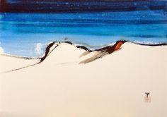 Painting by Tony Smibert 2 - Tony Smibert - Wikipedia, the free encyclopedia