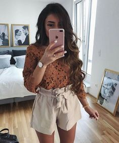 Business casual outfits for women, minimalistic fashion. Office fashion outfits Womens office clothes and office fashion trends. Classy Outfits, Pretty Outfits, Casual Outfits, Cute Outfits, Fashion Outfits, Fashion Trends, Office Outfits Women, Outfits For Teens, Spring Summer Fashion
