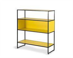 estante perfil 105x90 amarela - Resultado da Busca 5b561ef341e9