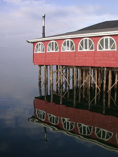 The Island At The End Of The World: A Trip To Chiloé, Chile | Worldcrunch - May 5, 2013