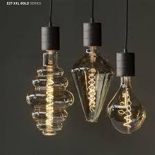 Light Decorations, Light Bulb, Chandelier, Ceiling Lights, Led, Lighting, Antiques, Bulbs, Design