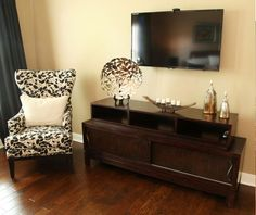 Great Room (living Room, Dining Room) Interior Design By Keydy Macki Of Star  Furniture, 7111 FM 1960 W., Houston, TX. Let Her Know That You Found Hu2026