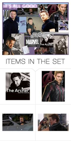 """Marvel Taglist Refresh (like to join)"" by capfan2014 on Polyvore featuring art"