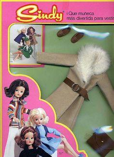 http://www.sindy-dolls.com/images/Spanish%20Dolls/!cid_601FB637-1AEA-4D3A-BF95-E4D6DC1686FE.jpg