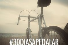 30diasapedalar no Instagram | P3