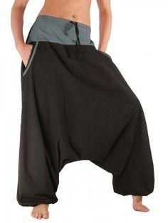 Mens Brown Boots, Alternative Mode, Rock, Mantel, Skirts, Fashion, Alternative Dresses, Comfy Pants, Cowl