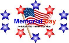 memorial day events logan utah
