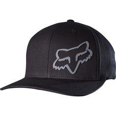 Fox Racing Men's Forty Five 110 Snapback Hat Fox Logo, Fox Racing, All Brands, Snapback Hats, Baseball Hats, Cap, Mens Fashion, Man Style, Shoe Bag