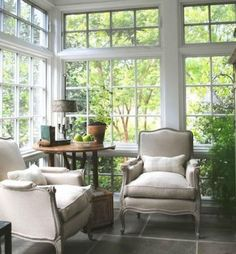 49 Cozy French Country Living Room Decor Ideas is part of Cozy home Art - Living rooms are essential to every home and deserve all the attention, budgets and facilities you can think of It […] French Living Rooms, French Country Living Room, French Country Style, Swedish Style, Rustic Style, French Cottage, Southern Living, Rustic Decor, Rustic Chic
