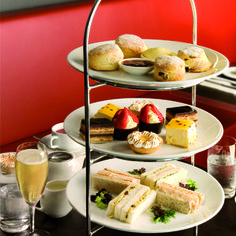 787 best high tea images afternoon tea parties tea time. Black Bedroom Furniture Sets. Home Design Ideas