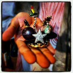 Handmade by HRTK