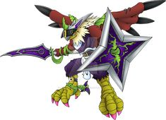 Hawkmon + Love and Sincerity Amo Shadomon - The sincerity of Love Tamer: Yolei Height: Weight: Level: Dual Armor (Ult/Perf) Type: Beast Attribute: Vaccine Attack A: Shuri Shields - The s. Digimon Fusion, Digimon Digital Monsters, Fantasy Characters, Fictional Characters, Digimon Adventure, Manga, Anime, Fantasy Creatures, Japanese Art