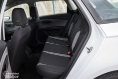 https://flic.kr/p/PvWAsK   2016 Mazda CX-3 Touring $24,270   www.hixsonmazda.com