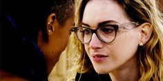 """Sense8 Season 1, Episode 1 """"Limbic Resonance"""" Posted by Shannon Leigh Hi friends! Welcome to your friendly neighborhood recaps of the Netflix series Sense8! I'll be honest, I have seen the whole season...twice. BUT I will be recapping as if I have NOT (to the best of my ability), which is to say there will…"""