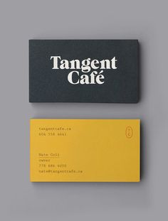 Tangent Cafe/ Common Ground not these colours though. more monotone.