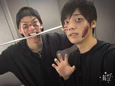 Tweet phương tiện bởi みやかわくん (@My_kwk_N)   Twitter