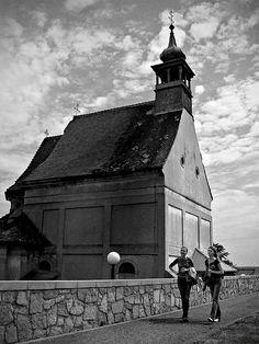 Bratislava_02
