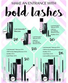 To order or become a consultant visit, http://www.marykay.com/crtyner