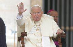 Pope John, Prayers, Inspirational Quotes, Couple Photos, Couples, Cud, Women, Random, Life Coach Quotes