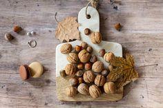 "Ewelina ● COFFEE & FLATLAY on Instagram: ""Autumn mood. ____________________________  #calmversation #calmcollected #flatlayinspo #flatlayfoodies #flatlayjournal #flatlayjournal…"" Coffee Flatlay, Fall Recipes, Stuffed Mushrooms, Mood, Autumn, Vegetables, Instagram, Stuff Mushrooms, Fall"