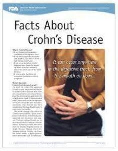 10 Foods to Avoid if You Have Crohn's Disease...IBD? What not to eat By Anne HardingWhen it comes to Crohn's disease, not all foods affect... Crohns Disease Diet, Crohn's Disease, Chrones Disease Symptoms, Crohns Recipes, Diet Recipes, Brat Diet, Tandoori, Diet Foods, Paleo Diet