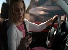 "Department of Transportation teams up with Fox's ""Glee"" against distracted driving"