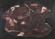 Keane, irlandese di nascita, vive e viaggia nel mondo fino al 1985 quando arriva in Garfagnana su un sidecar e non se ne va più.Prova per la prima volta il biroldo quando era ancora vegetariano e lo assaggia senza dire di no ad un prodotto locale a cui si è affezionato così intimamente da volerlo riprodurre, per Love project, nelle sue tante sfaccettature e sfumature di colori caldi propri della terra in cui vive. Per la su opera usa principalmente la pittura a olio più acrilici, oli e…