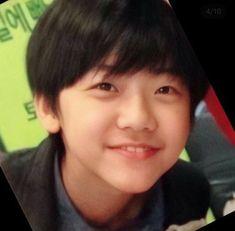 Nct 127, Ntc Dream, Nct Dream Jaemin, Johnny Seo, Jisung Nct, Jaehyun Nct, Na Jaemin, Winwin, Boyfriend Material