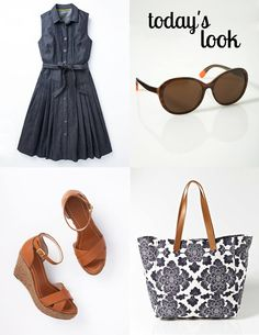 Beehive and boden = sixties!!!!!