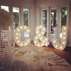 marquee light up letter t pinterest marquee lights white lead