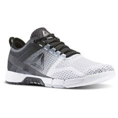 cheap crossfit shoes womens