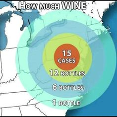 Weather alert weather alert how many bottles of Wine will you need to survive  the storm!  Head over to ThisIsMoscatoLife.com were Wine and Hip Hop is all we know for the latest in urban #life #living #lifestyle #Art #IndieMusic #IndependentMusic #UrbanFashion #UrbanLiving #Urbanism #IAmMyOwnStyle #wineeveryday #WineBeer #Wine #Moscato #urban #Urbanites #HipHop #instawine #igerswine #internetradio #Art #music #Bronx #Harlem #NYC #Empire #Entrepreneur #EastCoast #WestCoast #mixtapes #music…