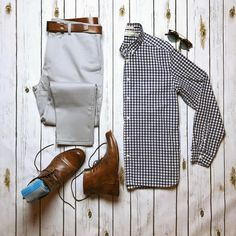 clothes for men casual Trajes Business Casual, Business Casual Men, Men Casual, Business Suits, Casual Styles, Smart Casual, Trendy Outfits, Fashion Outfits, Fashion Tips