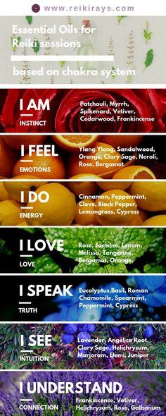 Essential Oils For Chakras, Essential Oil Uses, Doterra Essential Oils, Frankincense Essential Oil Benefits, Essential Oils Energy, Essential Ouls, Healing Oils, Aromatherapy Oils, Holistic Healing