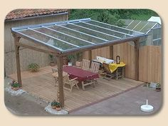 Pergola Kits Home Depot Pergola Designs, Patio Design, Garden Design, Design Grill, Getaway Cabins, Garden Care, Outdoor Living, Outdoor Decor, Small Patio