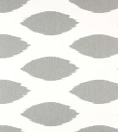 Chipper Storm Twill | Online Discount Drapery Fabrics and Upholstery Fabric Superstore!