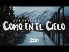 LEAD feat Un Corazón CD Amor Palabra Poder - YouTube