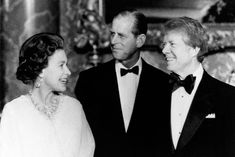 Die Queen, Jimmy Carter, Prince Philip, Queen Elizabeth Ii, Abraham Lincoln, Fun, England, London, Pictures