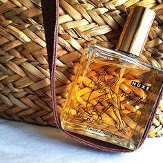 Make My Day: Cet été je serai prodigieuse...avec mon huile Nuxe! http://makemydaybysimone.blogspot.fr
