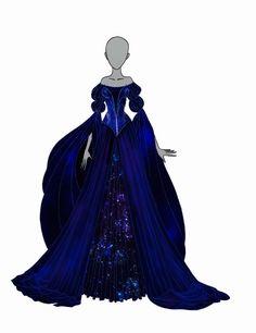 31 Ideas fashion design sketches dresses outfit for 2019 Source by dress drawing Dress Drawing, Drawing Clothes, Outfit Drawings, Fashion Design Drawings, Fashion Sketches, Anime Outfits, Dress Outfits, Pretty Dresses, Beautiful Dresses