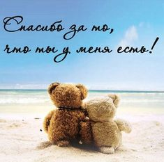 Игорь Гуркин Iris Folding, I Love You, My Love, A Funny, In My Feelings, Happy Birthday, Teddy Bear, Words, Quotes