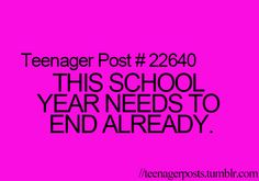 why can't it be Teacher POST #22640....cause this is what i am thinking...