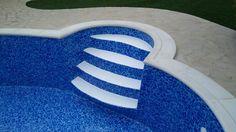 Reparación de piscina en Tarragona Adidas Gazelle, Adidas Sneakers, Adidas Shoes
