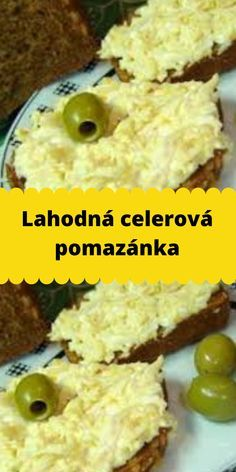 Cofee Shop, Party Snacks, Ham, Food And Drink, Low Carb, Vegetarian, Cooking, Breakfast, Ethnic Recipes