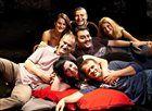 Aνύπαρκτοι φίλοι από τέλη Νοεμβρίου στο θέατρο Αλκμήνη [Entertv.gr]