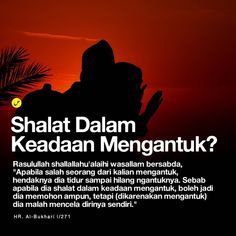 Image may contain: text Islamic Qoutes, Muslim Quotes, Imam Malik, All About Islam, Doa Islam, Learn Islam, Self Reminder, Better Life, Wallpaper Quotes