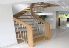 Image result for small space stair